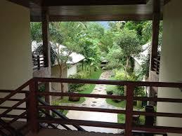 starlight koh phangan thong nai pan yai thailand booking com