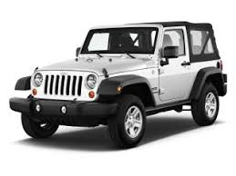 2011 jeep wrangler 70th anniversary 2011 jeep wrangler unlimited specs unlimited 4wd 4 door 70th
