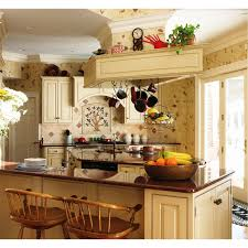 very beautiful french country kitchens and decorating ideas