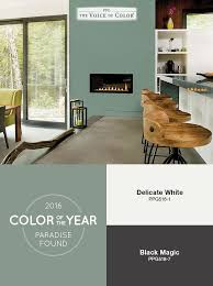 16 best paint colors for kitchens images on pinterest colorful