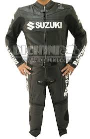 motorcycle racing leathers 10 best comet custom arrow ccr 1 one piece leather motorcycle