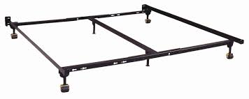 bedding how to decide what kind of bed frame is needed bed frame