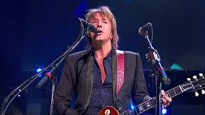 Live Prayer Chat Room by Bon Jovi Livin U0027 On A Prayer 2012 Live Video Full Hd Youtube