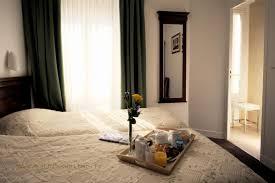 chambre hotel derniere minute offres spéciales hôtel agenor promo hôtel 3 étoiles à