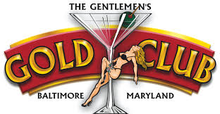 martini logo the gentlemen u0027s gold club entertainers