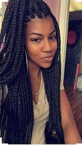 braided extensions how to braid extensions ombre wigs