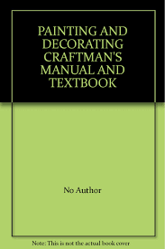 cheap craftman parts find craftman parts deals on line at alibaba com