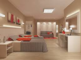 The Home Interior Room Picture How To Design Home Interior Of Simple Hotel Bedroom