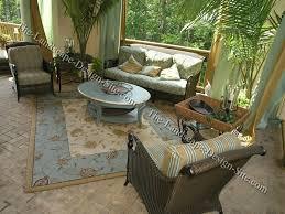Patio Room Designs Outdoor Room Ideas