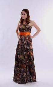 camo wedding dresses naf dresses
