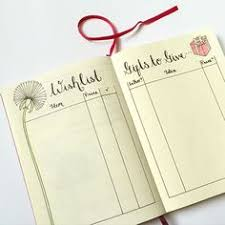 starting a bullet journal tips and suggestions planner addicts