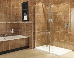roman completes wetrooms press releases roman showers roman