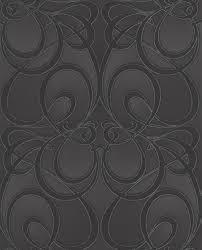 Wallpaper For House Black Wallpaper For Home Black Image Galleries 48 Lifewalls