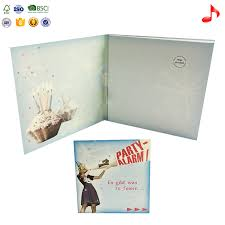 list manufacturers of greeting card distributors buy greeting