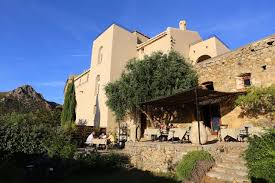 chambre d hote pigna corse palazzu pigna charming bed and breakfasts bedbreakfast be
