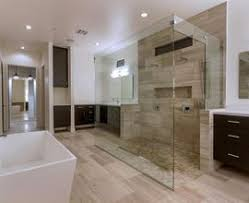luxury bathroom design ideas luxurious bathroom design interior design ideas apinfectologia