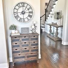 Entryway Designs Best 20 Rustic Entryway Ideas On Pinterest Foyer Table Decor