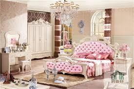 fancy bedroom furniture set ha 906 bedroom set furniture