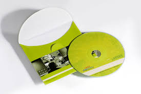 design cd cover cd cover design company label designers at logopeople india