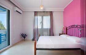 Sweet Bedroom Pictures Sweet Home In Chania Town Chania U2013 Thehotel Gr