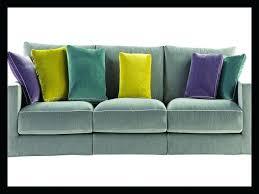 densit mousse canap canape densite assise canape quelle densite assise pour canape
