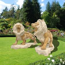 lions for sale lions for sale vincentaa sculpture