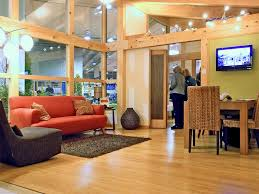 home design gallery universal design by michigan home builders heartland builders