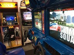 This Festival Scottish Gaming Festival 7 U201310 Sept 2017 Dundee