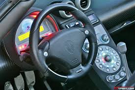 koenigsegg ccxr special edition interior ccx koenigsegg koenigsegg