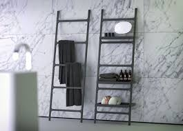 Minimalist Bathroom Furniture 39 Best Bathroom Minimalist K Images On Pinterest