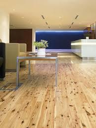australian cypress hardwood flooring homestead hardwood flooring