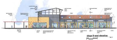 Strip Mall Floor Plans Strip Mall Floor Plan Google Search Commercial Pinterest