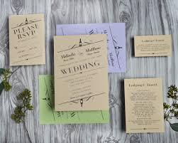 winery wedding invitations new vintage wine themed wedding invitations wine country occasions