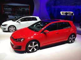 gti volkswagen 2014 5 must knows about the 2015 volkswagen gti photo u0026 image gallery