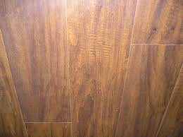 bernard lumber and home center products flooring