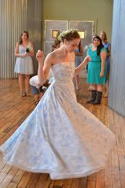 custom wedding dress would you buy bridal separates or a custom wedding dress weddingbee