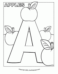 coloring pages toddlers 515479