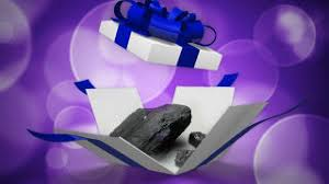 how to turn your unwanted gifts into cash or something better