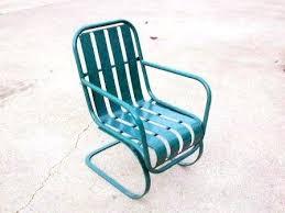 Outdoor Furniture Houston by Powder Coated Patio Furniture U2013 Bangkokbest Net