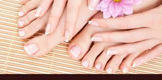nail salon somerset nail salon 42501 dream nails