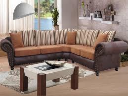 sofa kolonialstil kolonialstil sofa im shop kaufen os livingcomfort