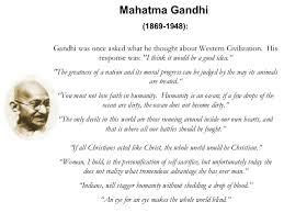 mohandas gandhi biography essay mahatma gandhi essay in english india ppt mahatma gandhi essay in