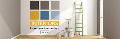 painters princeton nj painters 08540 commercial painting experts homeglow