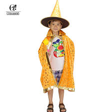Fantastic 4 Halloween Costumes Buy Wholesale Halloween Costumes 4 Kids China