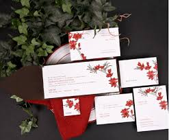 inexpensive wedding invitations available cheap wedding invitations affordable wedding invitations