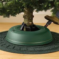 manificent decoration christmas tree holder stand stands xmas