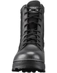 womens boots ship to canada original s w a t s 9 tactical boots original