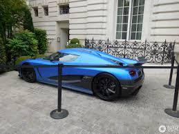 koenigsegg street koenigsegg agera r 2013 13 july 2016 autogespot