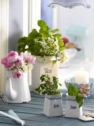 flowers decoration at home winning flowers for home decor in decoration bathroom design ideas