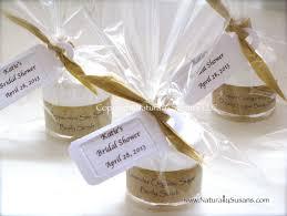 favors for wedding shower bridal shower favors wedding favors